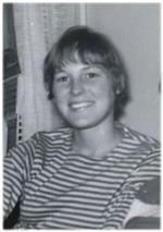 Christine Boyd Arbogast