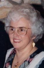 Christine F Dickert