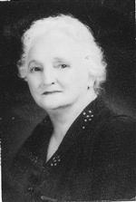 Clara Denyes