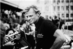 Conny Van Rietschoten