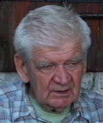 Czesław Olech