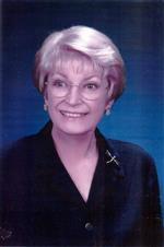 Darla Jean Myers