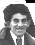 David Zvonkin