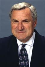 Dean Edwards Smith