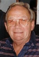 Delbert T Mohler