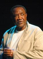 Dieudonne Kabongo