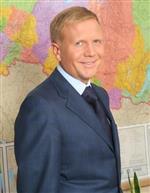 Dmitry Vladimirovich Shumkov