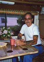 Don Carlos Smith Jr