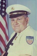 Donald Zajack