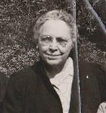 Dora Teichgraeber