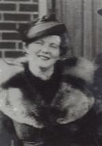 Dorothy Bonnabeau