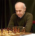 Dragoljub Velimirović