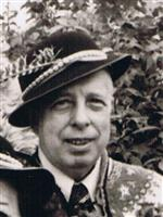 Edward Lopatynski