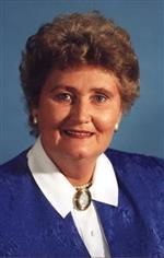 Elaine Nile
