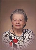 Eleanor H Reisinger