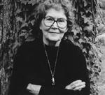 Ellen Douglas