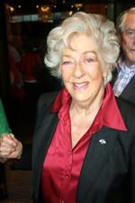 Ellen Marie Elze Anthing Vogel
