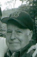 Elmer Webster