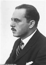 Emil Glas
