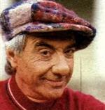 Emilio Alberto Aragón Bermúdez
