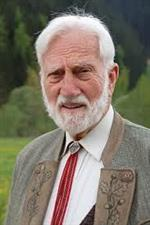 Ernst Florian Winter