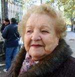 Esperanza Pérez Labrador