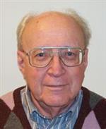 Eugene Borisovich Dynkin