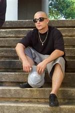 Evan Michael Callis