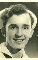Felix D Puente