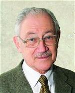 Florin Constantiniu