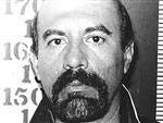 Francisco Rafael Arellano Félix