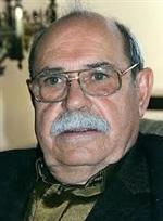 Francisco Sobrino