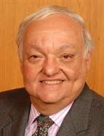 Frank J. Macchiarola