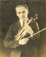 Frederick Dvonch