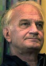 Fridtjof Frank Gundersen