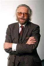 Fritz Joachim Raddatz