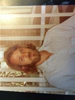 Gary L Collins