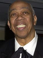 Geoffrey Lamont Holder