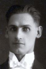 George Bielaski