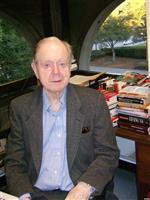 George Robert Acworth Conquest