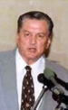 George Vernon Hansen