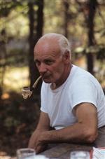 George W Kenneally