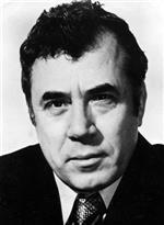 Georgi Todorov Kaloyanchev