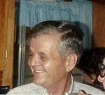 Gerald D Bullard