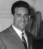 Giacomo Rondinella