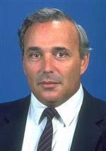 Gideon Gadot