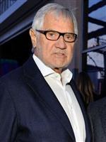 Gil Friesen