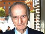 Giovanni Battista Conso