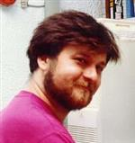 Giovanni Sostero