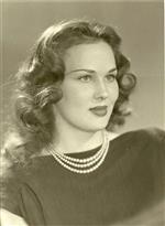 Gloria Bianchini